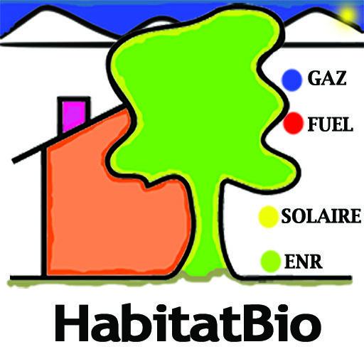 HabitatBio